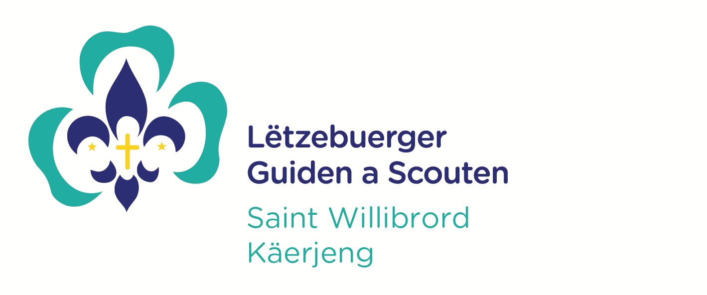 LGS - St. Willibrord Käerjeng